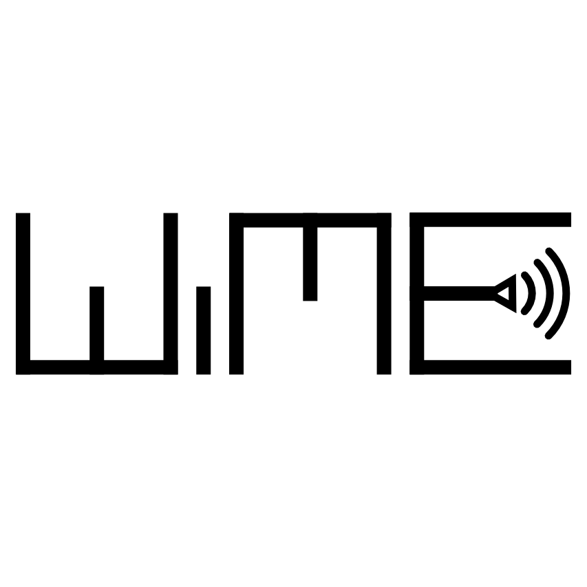 USRP N200N210 User Manual  Ettus
